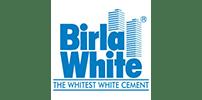 Birla Wall Care