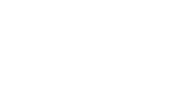 Bajaj Alliance