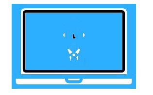 Portal admin