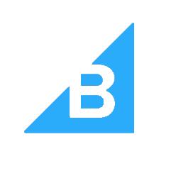 BigCommerce E Commerce Development