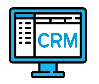 CRM Website Solutions