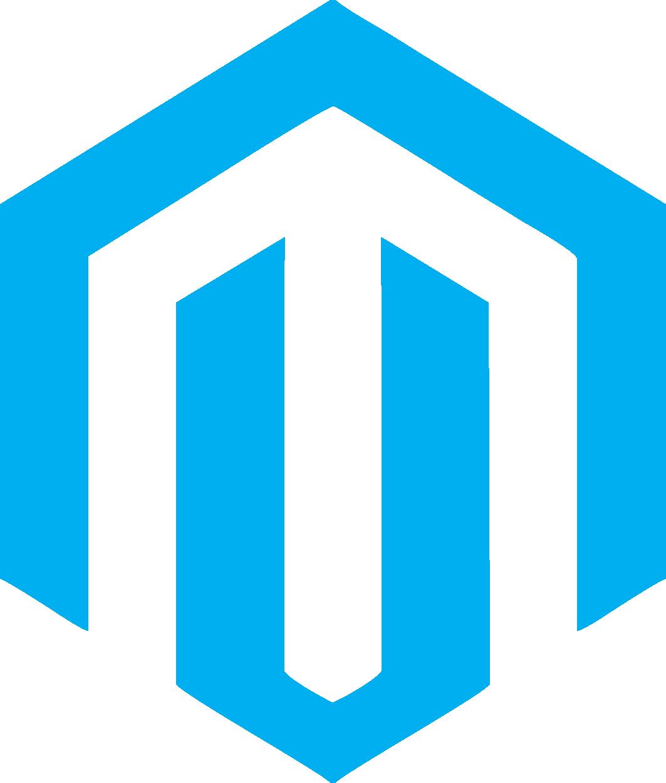 Magento E Commerce Development