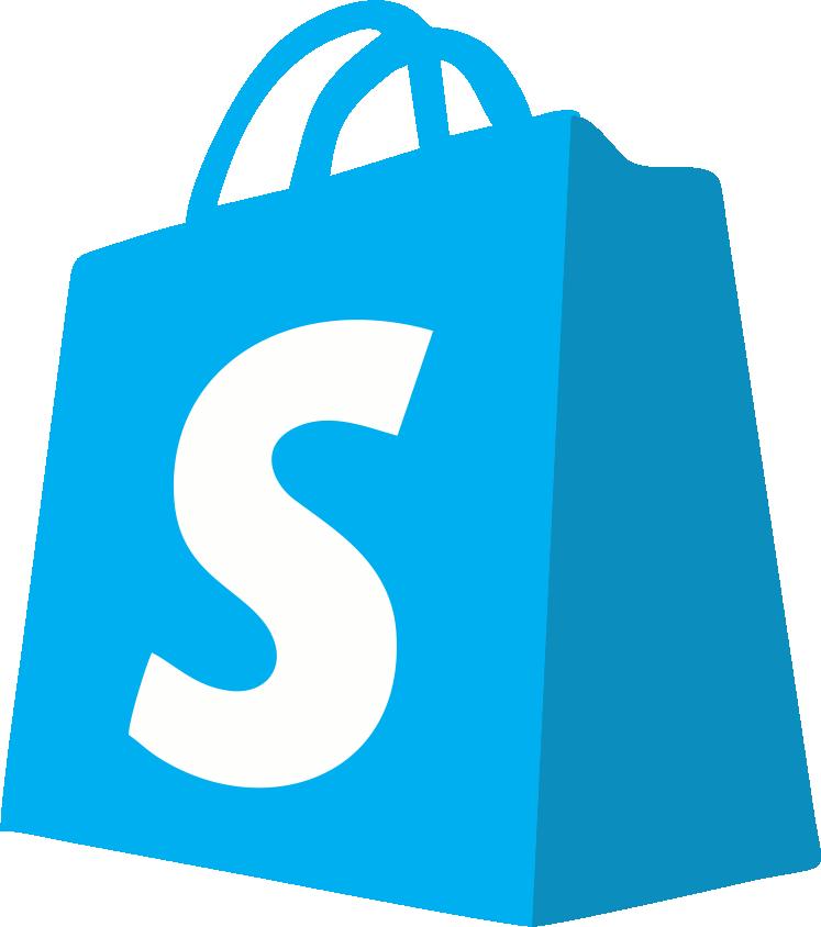 Shopify E Commerce Development