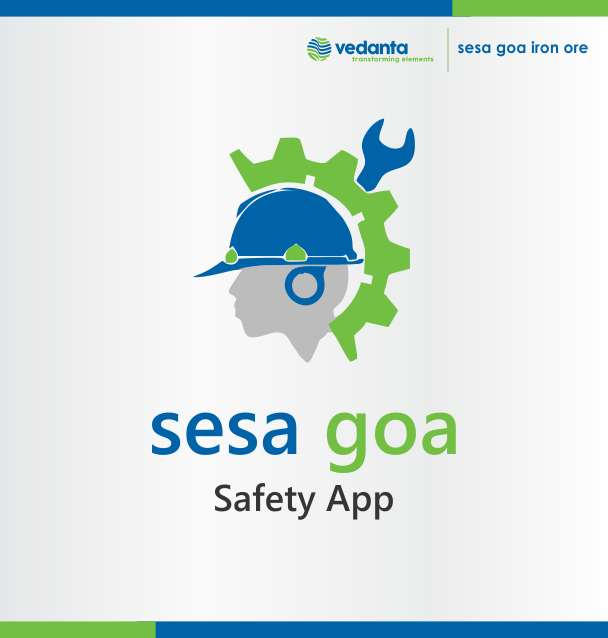 sesa goa Safety