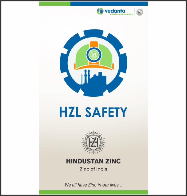 HZL Safety