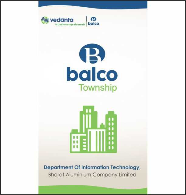 Balco Township