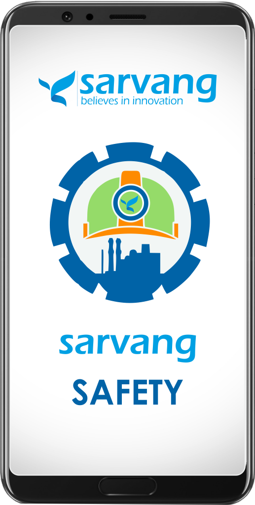 Sarvang Safety