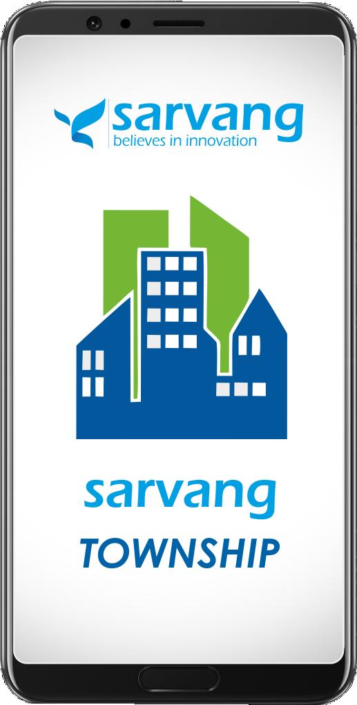 Sarvang Township